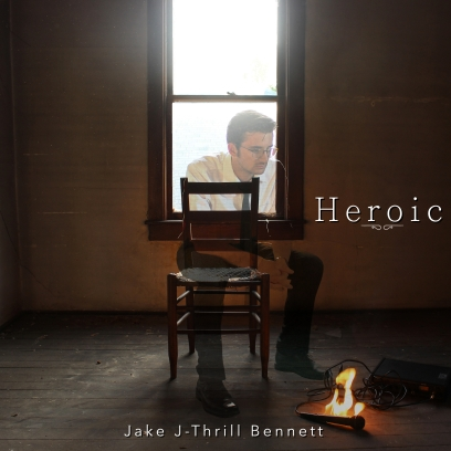 heroic cover
