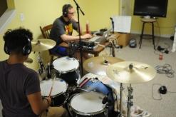 Howard Recording
